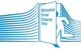 Wirtualne Drzwi Otwarte 2020 - Filozofia