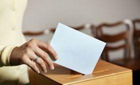Wyniki wyborów przedstawicieli do Senatu UMCS