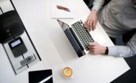Tworzenie i podpisywanie recenzji oraz protokołów w APD
