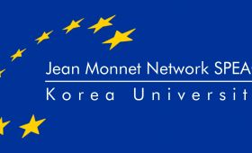 Strategies for Promoting Europe-Asia Connectivity (SPEAC)