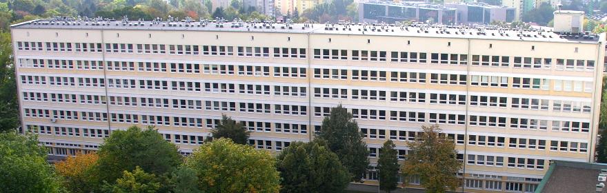 Collegium Chemicum