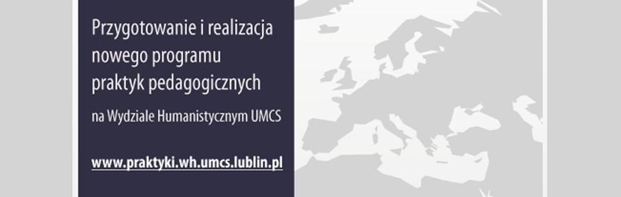 www.praktyki.wh.umcs.lublin.pl