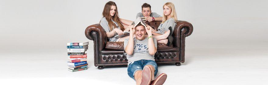 Rada Osiedla Akademickiego UMCS