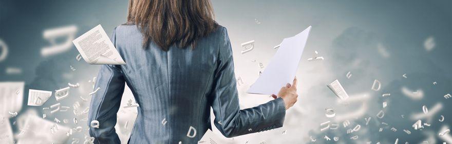 Przygotuj profesjonalny profil pracownika w serwisie UMCS