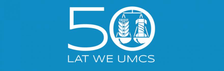 50-річчя економічного факультету УМКС
