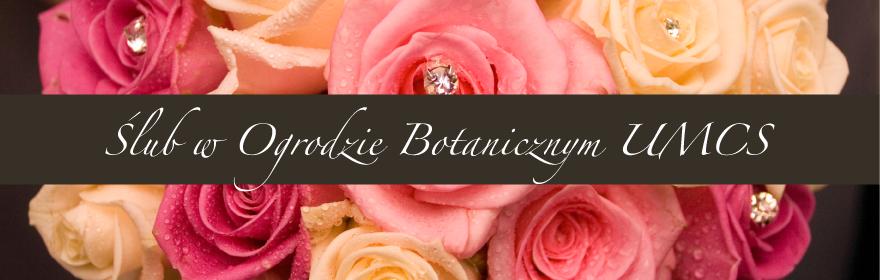 Zorganizuj swój ślub w Dworku Kościuszków!