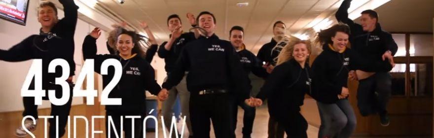 Економічний факультет - відео