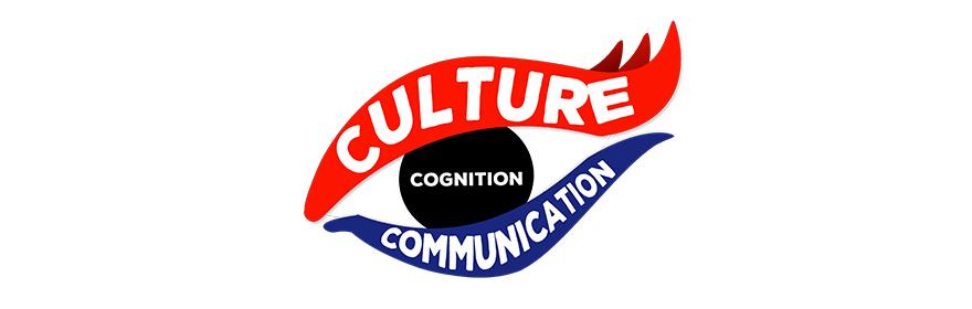 "Konferencja ""Culture · Cognition · Communication """