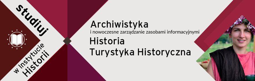 Poznaj Historię - Drzwi Otwarte 24 marca 2017 r.