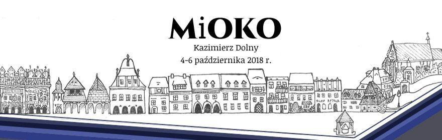 Zaproszenie na XXI Konferencję Onomastyczną