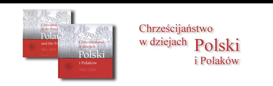Książka miesiąca