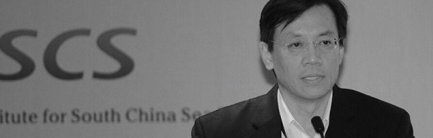 VISITING PROFESSORS PROGRAM - Prof. FU-KUO LIU (National...