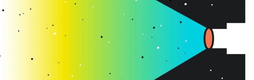 Konkurs na mapping na Noc Kultury