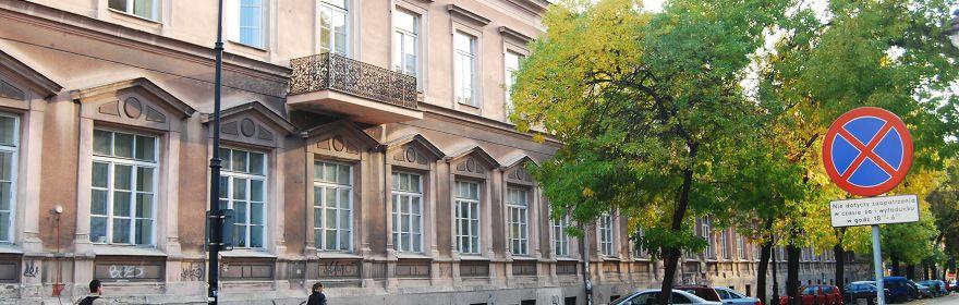 Instytut Pedagogiki