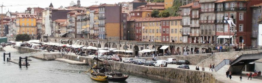 Centrum Języka Portugalskiego/Camões