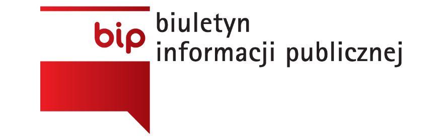 Biuletyn Informacji Publicznej UMCS