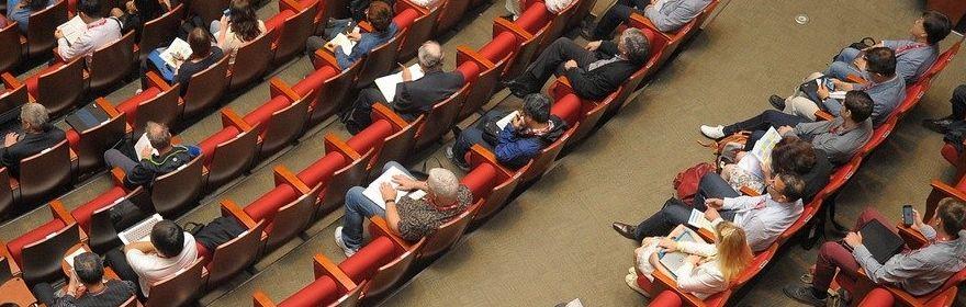 Zjazd Katedr ZZL 2021