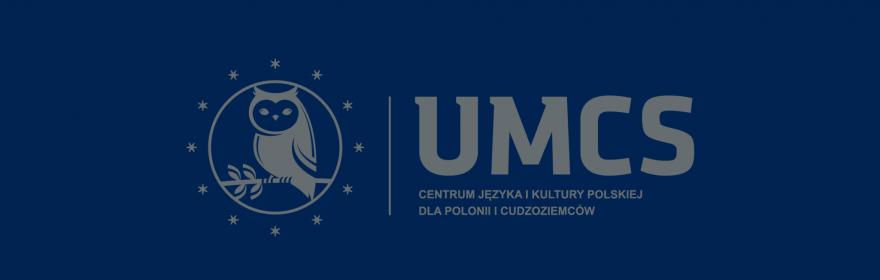 Logo CJKP UMCS