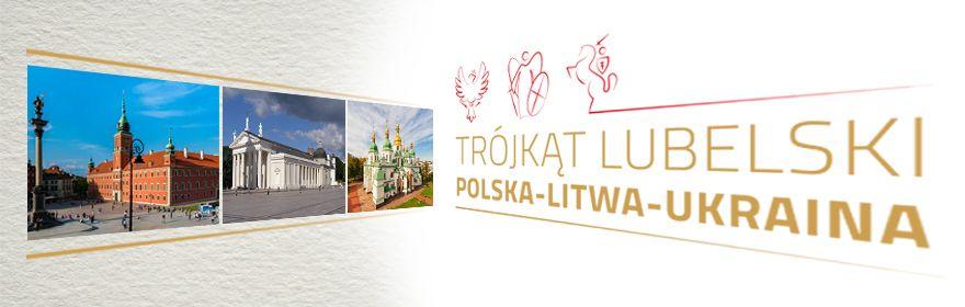 Konferencje / Trókąt Lubelski - Rzeczpospolita Wielu Narodów