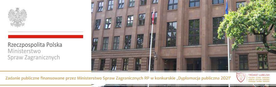 Dziedzictwo Piłsudskiego i Petlury. Przeszłość,...