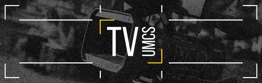 TV UMCS. Tworzymy dla Ciebie!