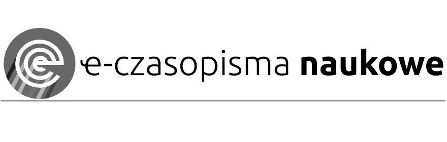 Platforma e-czasopism naukowych Wydawnictwa UMCS