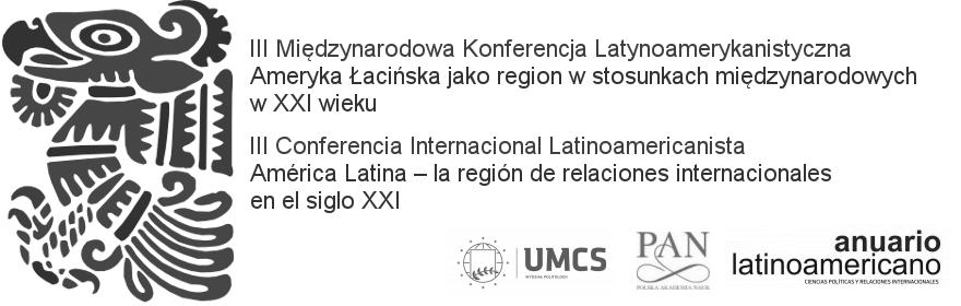 21-22 listopada 2018 w Lublinie – 21-22 de noviembre de...