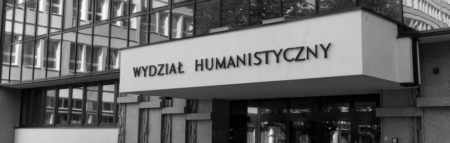 Oferta studiów na Wydziale Humanistycznym UMCS