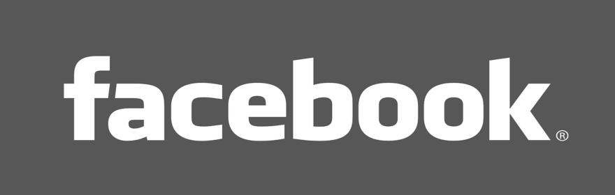 TV UMCS na Facebooku!