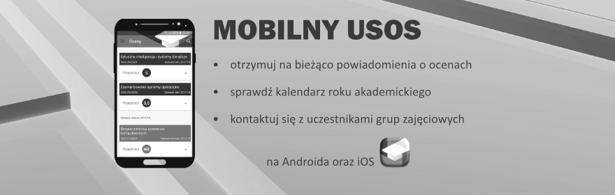mobilny usos