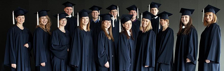 Dołącz do Stowarzyszenia Absolwentów UMCS!