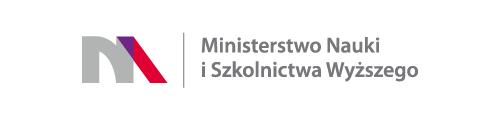 MNiSW-logo.png