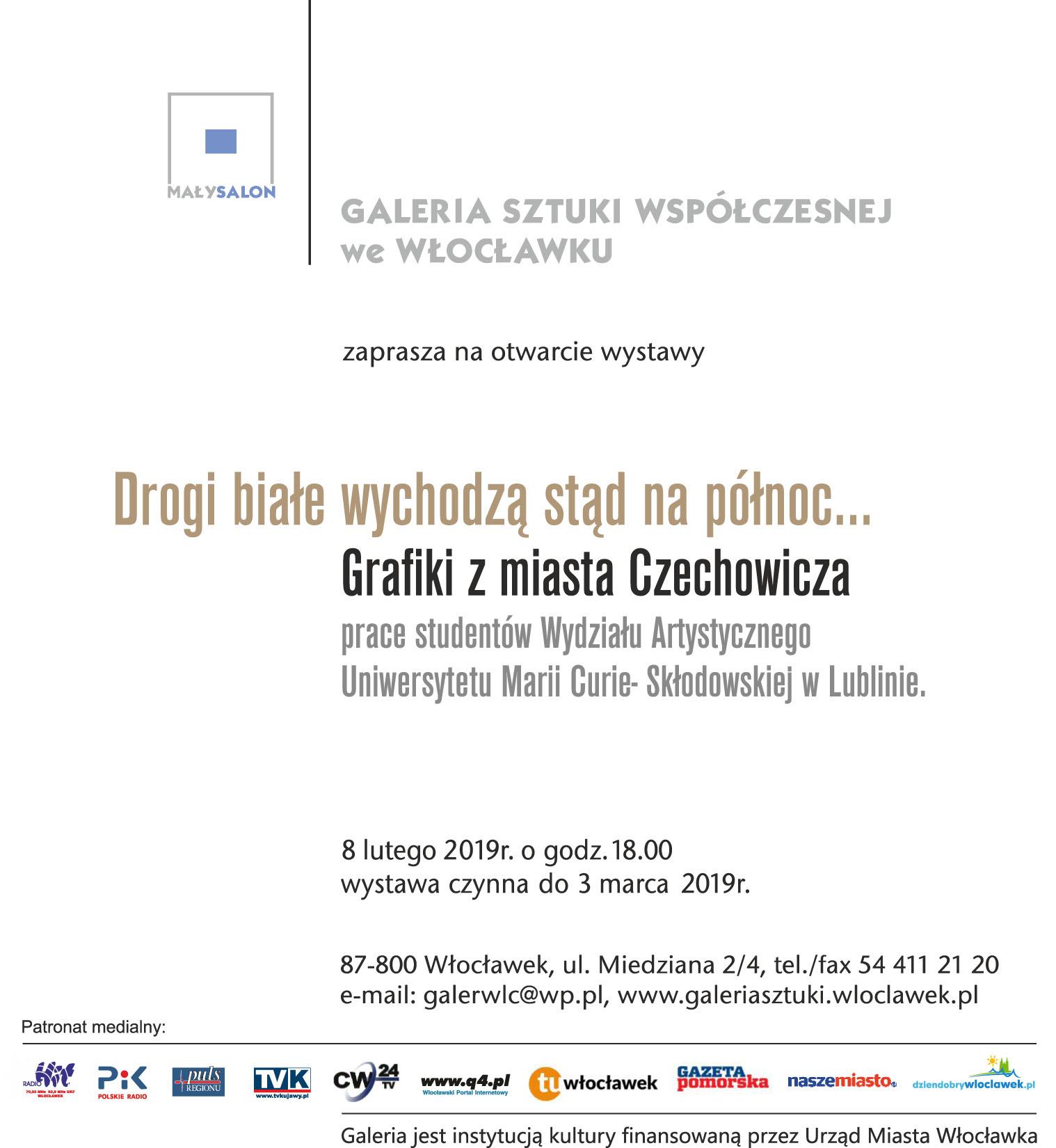 zaproszenie_studenci-2.jpg