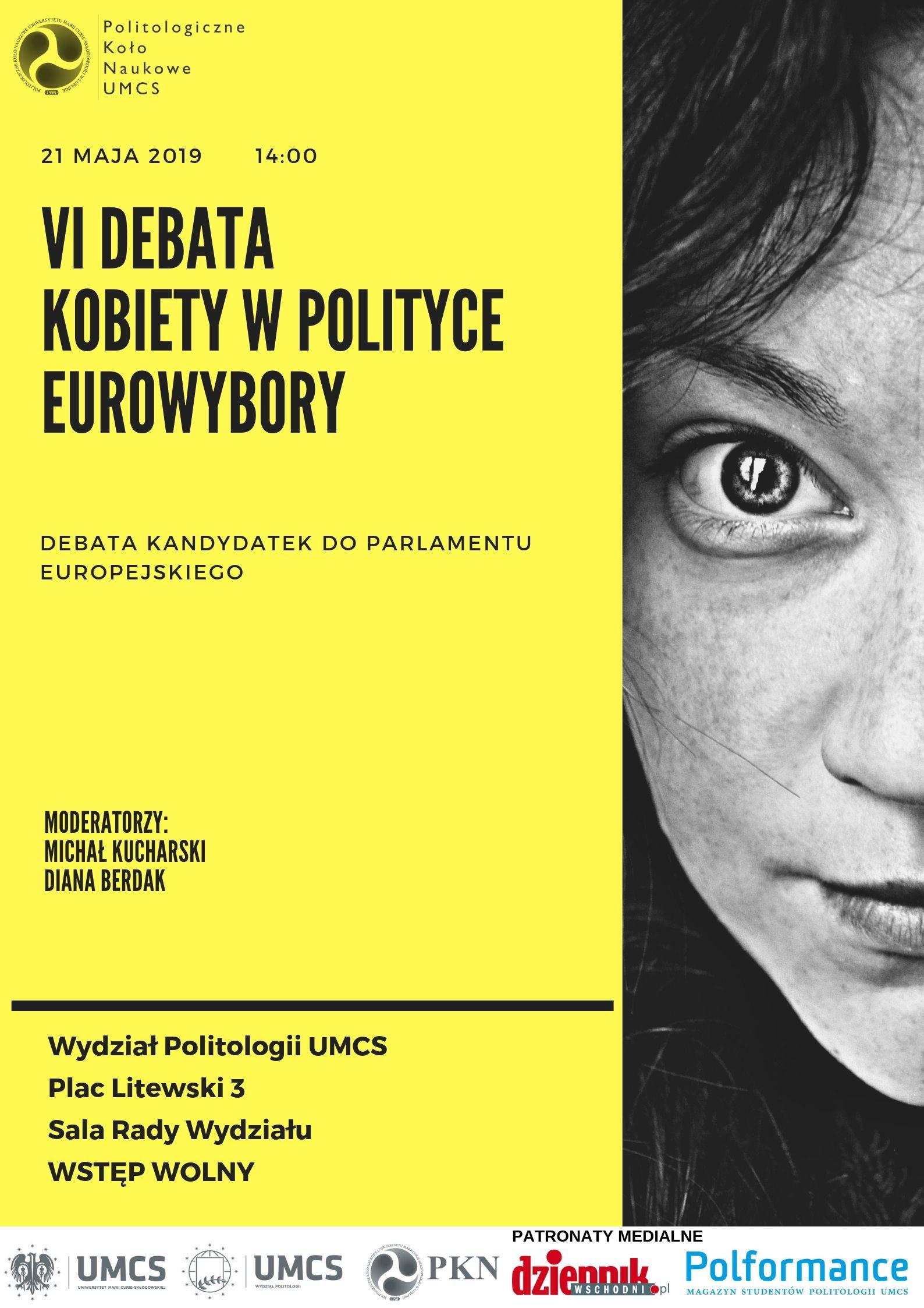 VI DEBATA KOBIETY W POLITYCE - EUROWYBORY.jpg
