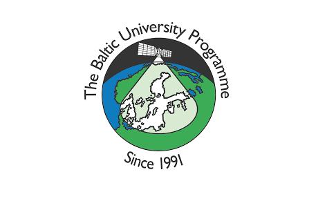 logo BUP-e.png