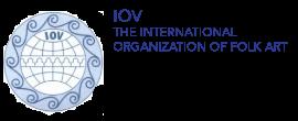Międzynarodowa Organizacja Sztuki Ludowej (IOV) Sekcja Polska