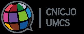 Centrum Nauczania i Certyfikacji Języków Obcych