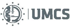 Wydział Biologii i Biotechnologii UMCS