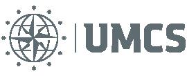 Wydział Nauk o Ziemi i  Gospodarki Przestrzennej UMCS