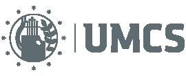 Wydział Artystyczny UMCS