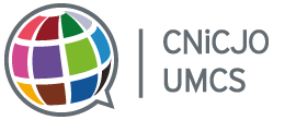 UMCS Foreign Languages Teaching and Certification Centre