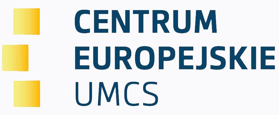 Centrum Europejskie UMCS