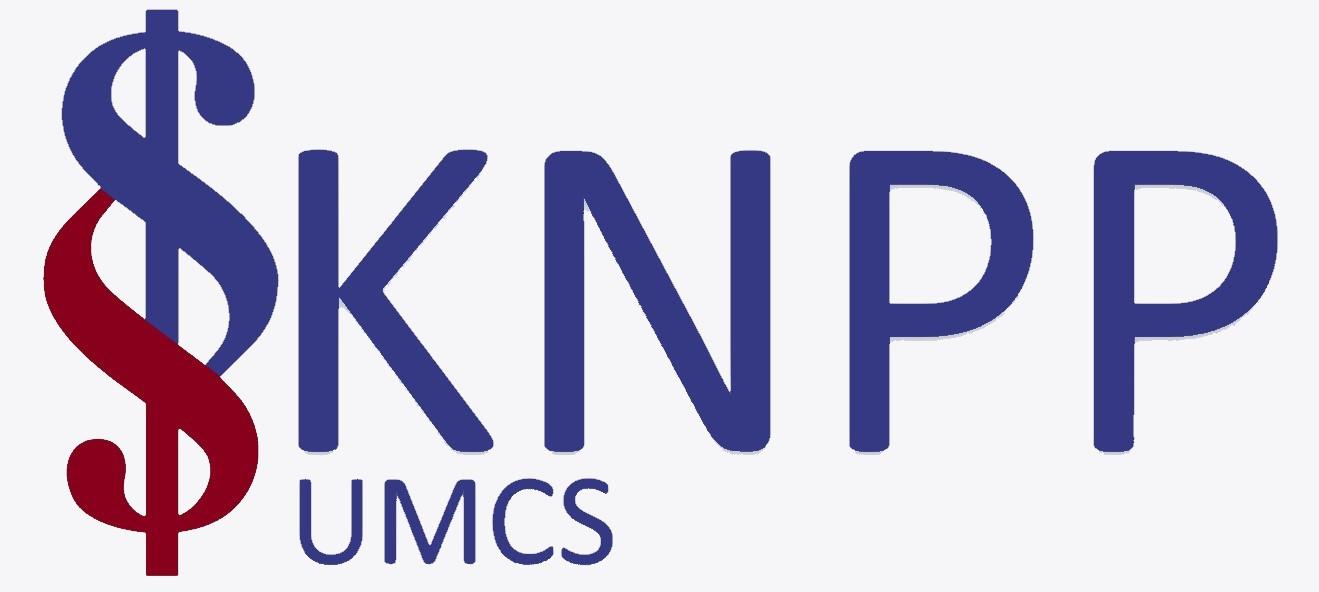 Studenckie Koło Naukowe Prawa Podatkowego UMCS