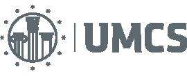 Wydział Historii i Archeologii UMCS