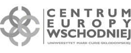 Centrum Europy Wschodniej UMCS