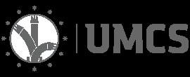 Wydział Matematyki, Fizyki i Informatyki UMCS