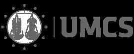 Wydział Ekonomiczny UMCS