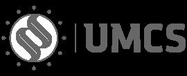 Wydział Prawa i Administracji UMCS