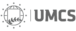 Department Faculty of Political Science and Journalism UMCS