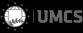 Wydział Politologii i Dziennikarstwa UMCS